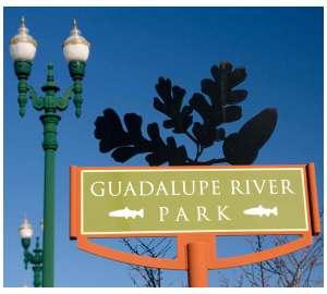 Guadalupe Gardens Master Plan