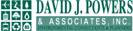 David J Powers & Associates, Inc.