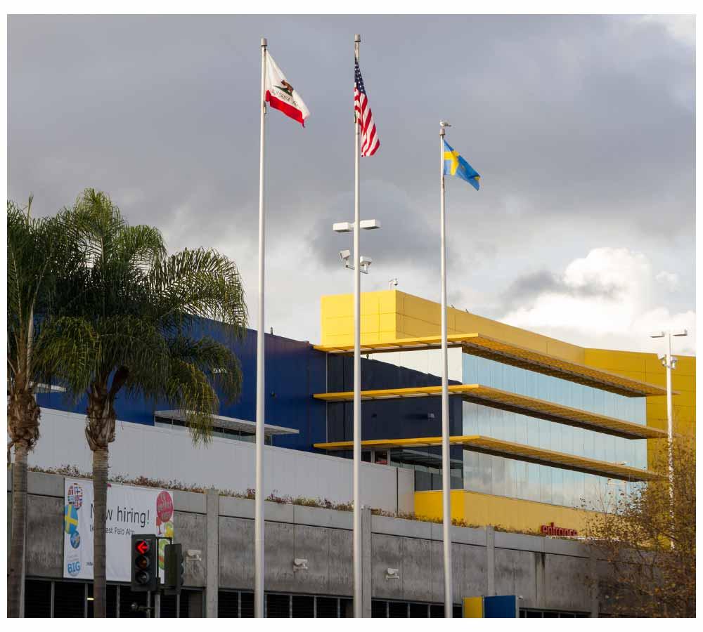 IKEA (East Palo Alto)
