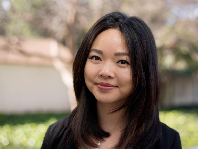 Fiona Phung
