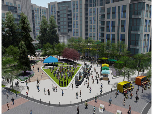 Sunnyvale Downtown Specific Plan